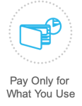 Pay_Only